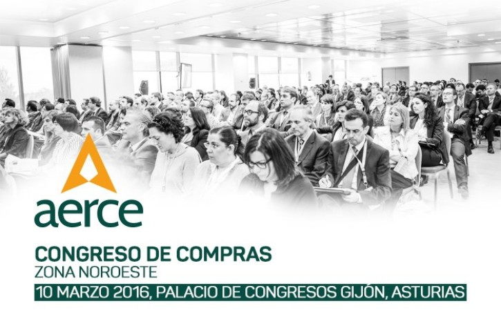 CONGRESO AERCE